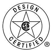 Design csa
